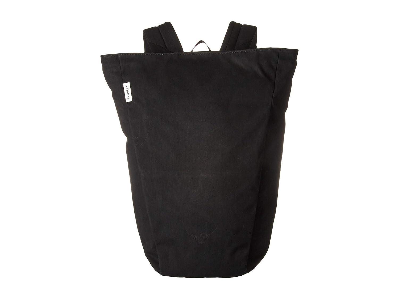 [オスプレー] メンズ バックパックリュックサック Arcane Large Zip [並行輸入品] No-Size  B07HGZR9FX