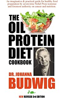 dieta doktor budwig forum