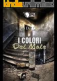 I Colori del Male