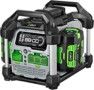 What Are The Best Portable Battery Generator to Use Anywhere? 6
