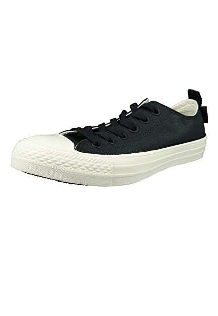 f0779221b15712 Converse Unisex Adults  Chuck Taylor CTAS Ox Low-Top Sneakers ...