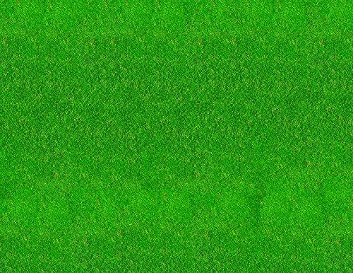 Model - O Scale Grass