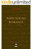Aspectos do romance