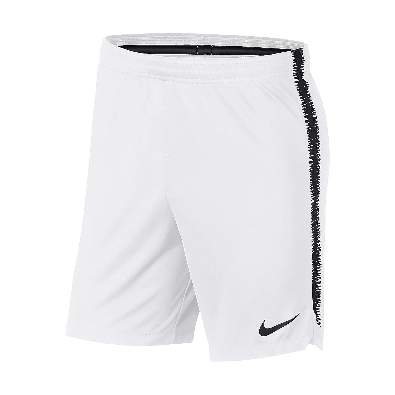 4b9af016 NIKE Dri-FIT Squad Men's Football Shorts at Amazon Men's Clothing store: