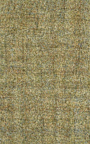 Dalyn Rugs CALISA CS5 MEADOW 8'X10' area rug