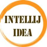 integrated korean advanced 2 - Learn Intellij-Idea