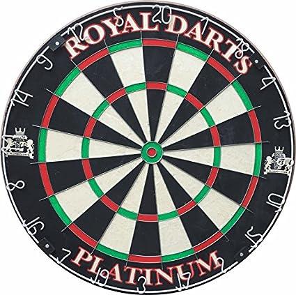 Royal Darts Flights 15 St/ück
