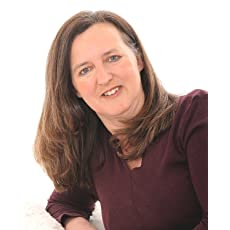 Monica Horten