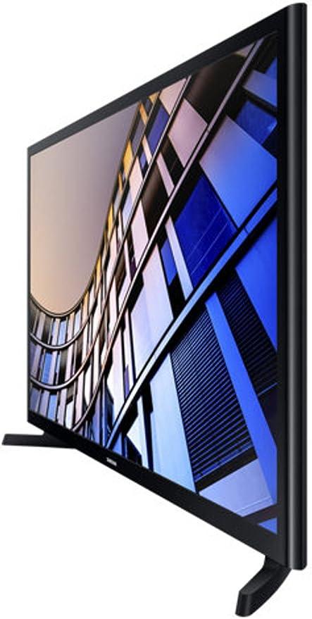 Samsung UE32M4005 80cm 32