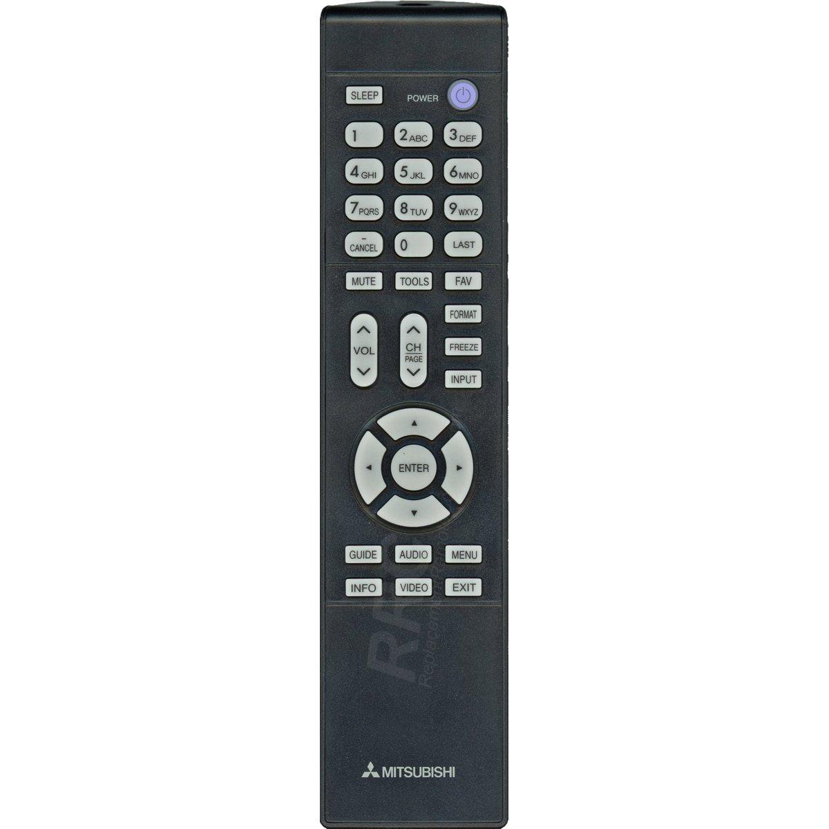 amazon tv life wd electronics hour mitsubishi dp lamp com mistubishi