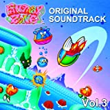 Fantazy Zone - Original Soundtrack, Vol. 3