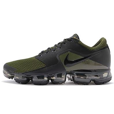 Nike Air Vapormax, Zapatillas de Deporte para Hombre: Amazon.es: Zapatos y complementos