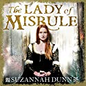 The Lady of Misrule Audiobook by Suzannah Dunn Narrated by Penelope Rawlins