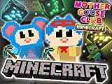 Preschool Minecraft: Break all