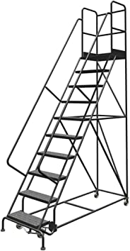 Tri-Arc KDSR110246-D2 10-Step 20