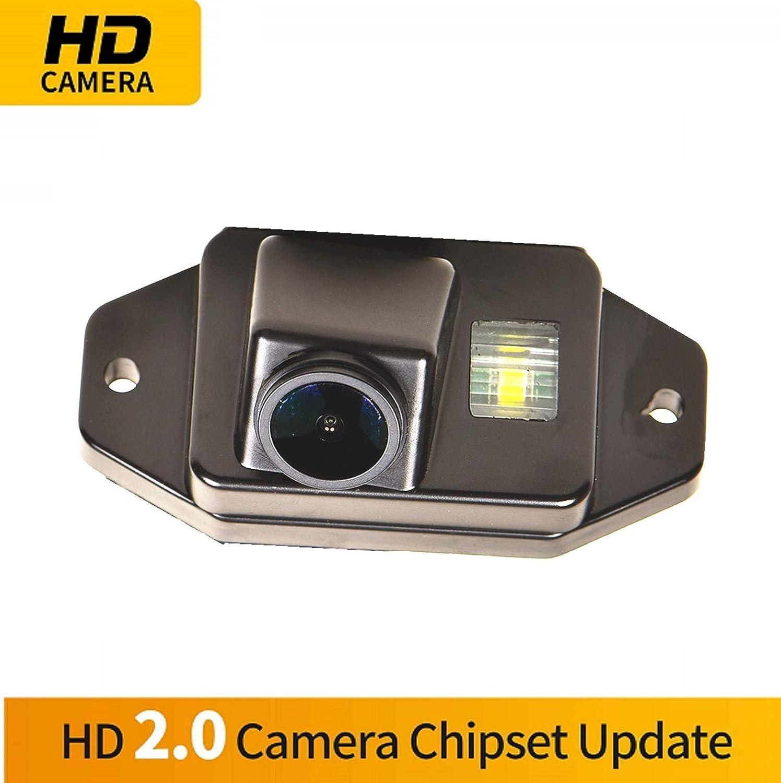 New West Micro Fiber Cloth for Sony HDR-PJ50V 0.21x Extreme-Fish-Eye Lens