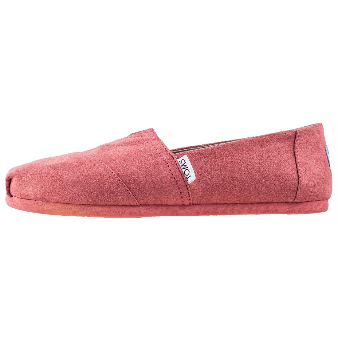 4e024af11a0 Amazon.com | TOMS Women's Lenox Sneakers Shoes | Fashion Sneakers