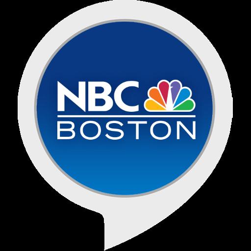nbc-boston