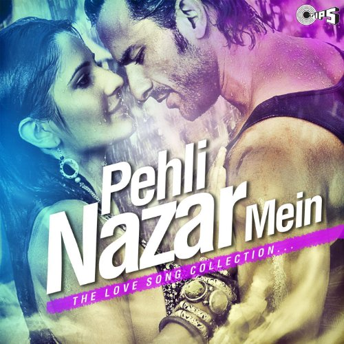 """Pehli Mulakat Song Rohanpreet Mp3: Is This Love (From """"Kismat Konnection"""") By Mohit Chauhan"""