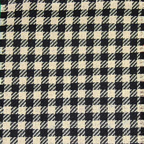 Prestige Furnishings Futon Cover - Premium Cotton Print Q15 - Handmade in USA - Full (54