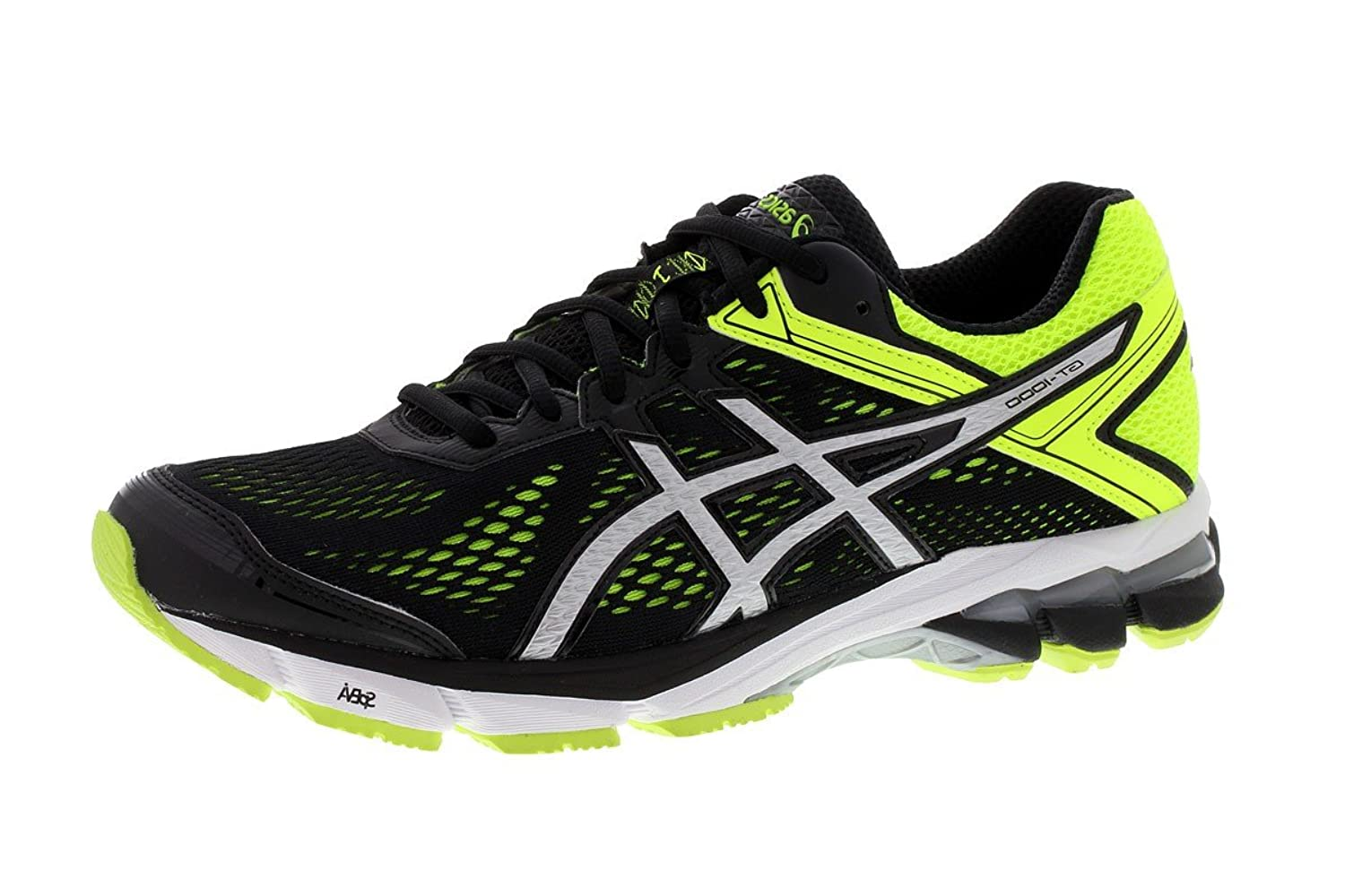 Asics Zapatos De La Oficina Central De La India pNN66XLS
