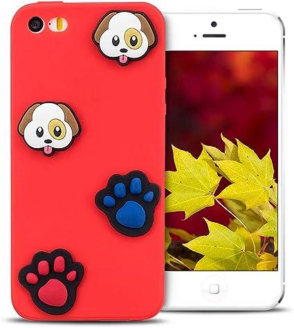 cover iphone 5 kawaii