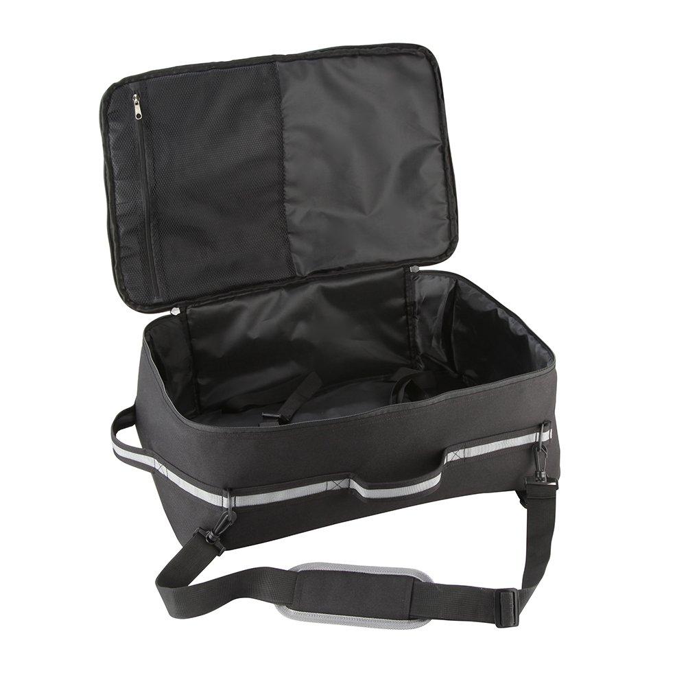 Vols Cabine Bagage Dos Pour 55x40x20 Sac Cabin À Max Bergen Main qzVpGSUM
