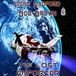 The Lost Enforcer
