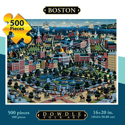 jigsaw-puzzle-boston-500-pc-by-dowdle-folk-art