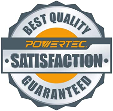 POWERTEC BS900 featured image 7