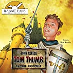 Tom Thumb | Brad Kessler