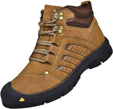 Miss Li Calzado Alto De Algodón Para Hombres Zapatos De Felpa Para Hombre Calzados Casuales Zapatos De Invierno ...