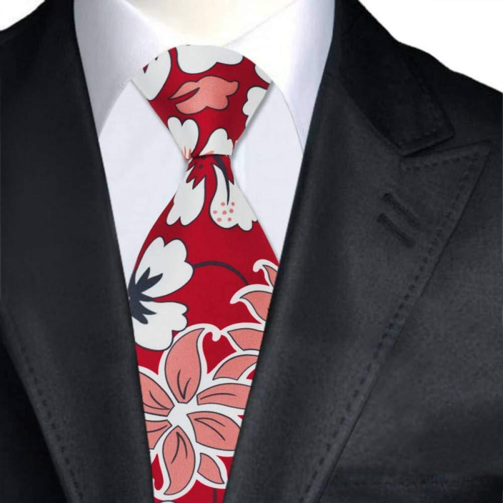 AK Hombres S Tie Dn-1210 Nuevos corbatas de boda calientes para ...