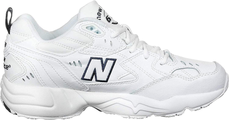 New Balance Herren Sneaker 608