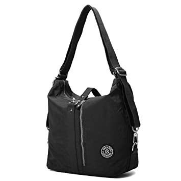 9d3abcdbcd14 Buy Shoulder Bags