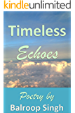 Timeless Echoes