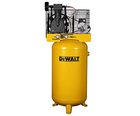 DeWalt DXCMV5048055