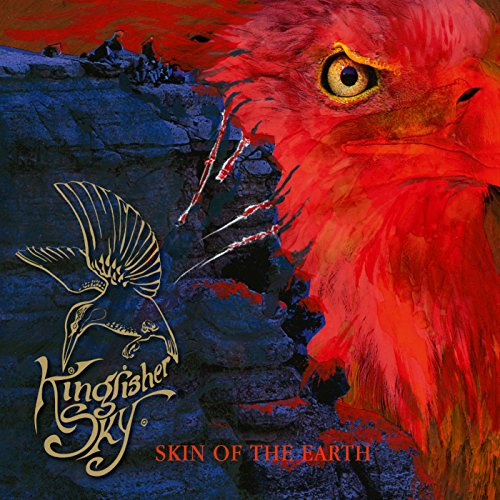 skin-of-the-earth