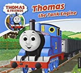 img - for Thomas book / textbook / text book