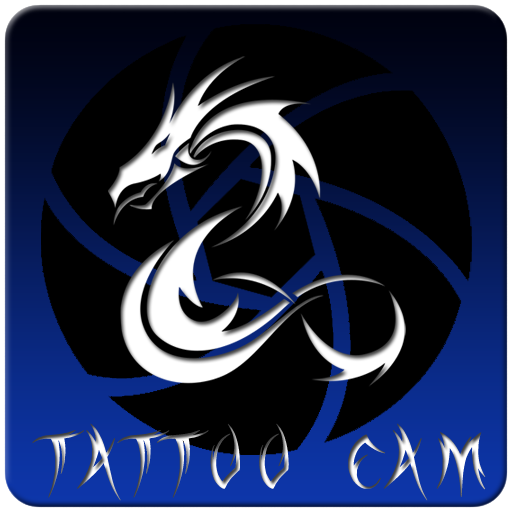 Tattoo Cam