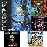 : Iron Maiden (Product Bundle)