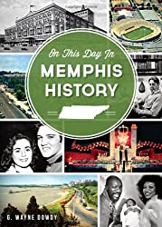 On This Day in Memphis History