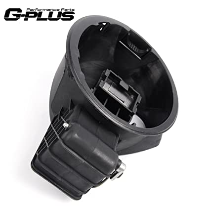 Fuel Filler Neck Housing Gas Door For 04 08 Ford F150 F 150 Replacement Part Oem 4l3z 9927936 Ba Tank Hinge Pocket Assembly Doors Spring Cap Lid Cover