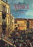 Venice, Milton Grundy, 1900357267
