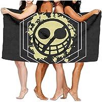 ocaohuahuaba Sum 41 March of The Dogs Print Design Microfiber Beach Towel