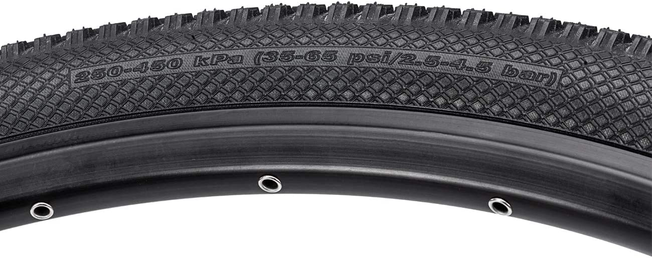 2PK MAXXIS M333 26 27.5 29/'/' MTB Mountain Bike Tyres Foldable Cross Country Tire