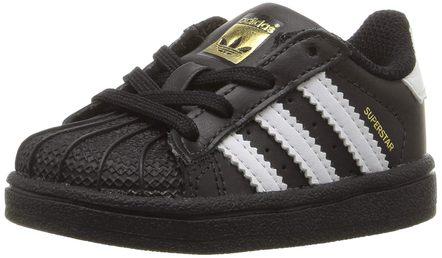 adidas Originals Superstar 4120ef3a1