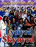 Lynyrd Skynyrd, Ida Walker, 1422203204