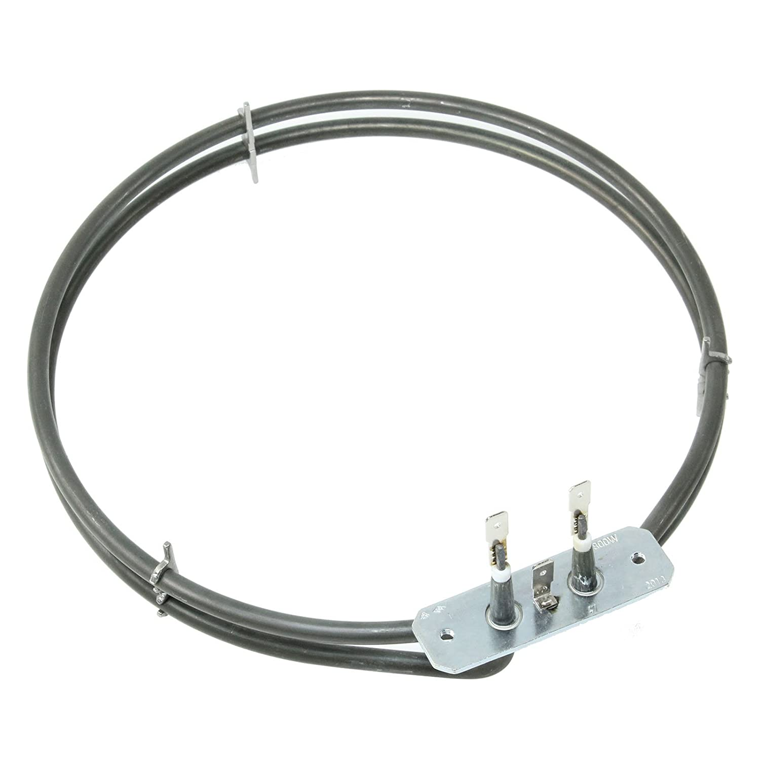 RM10FRK Leisure Cooker Fan Oven Element 1800 Watts RM10CRK RM10CRS