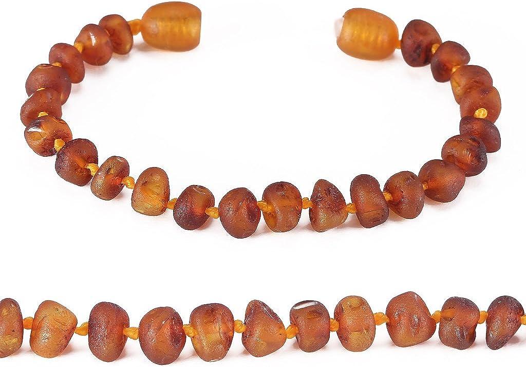4 Sizes Cicis Story Ambre Bracelet 5 Couleurs 100/% Plus Haute Qualite Certifie lAmbre la Baltique Authentique Bracelet